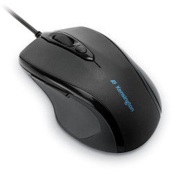 MOUSE KENSINGTON PRO FIT WIRED USB/PS2